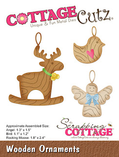http://www.scrappingcottage.com/cottagecutzwoodenornaments.aspx