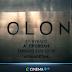 """Η σειρά """"Colony"""" επιστρέφει στο πρόγραμμα της Cosmote TV"""