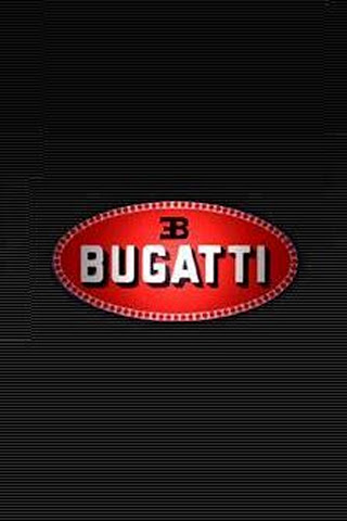Gta 5 Cars Wallpaper Download Bugatti Veyron Logo Download Iphone Ipod Touch Android