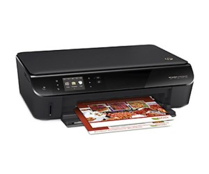 hp-deskjet-ink-advantage-4515-printer