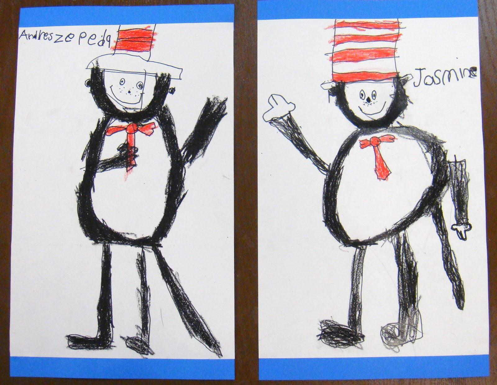Teaching Blog Addict 33 Ideas For Read Across America