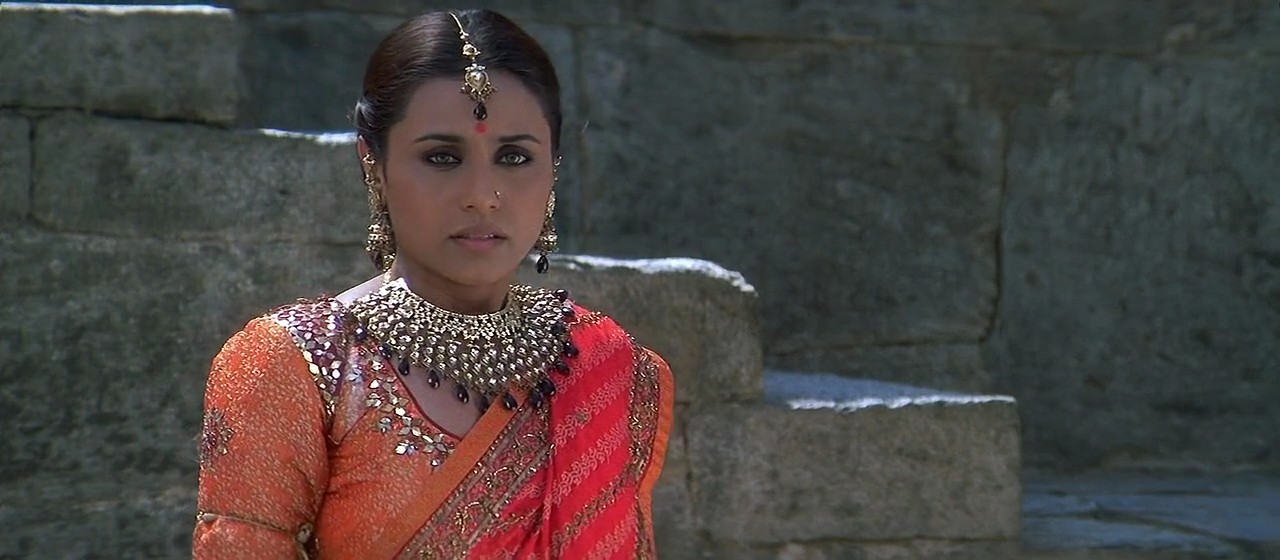 Paheli (2005) full movie download in hindi hd