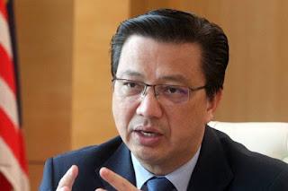 Betulkah Pengundi Cina Wangsa Maju Terima MCA?
