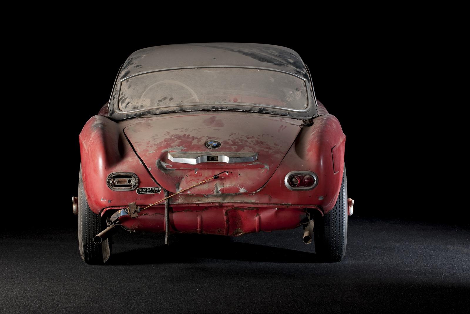 Elvis-BMW507-02.jpg