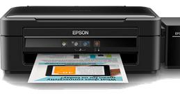 free download driver epson l360 windows 7 32 bit