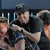 Nicky Jam y J Balvin se vuelven a juntar en la cancion 'Superhéroe'