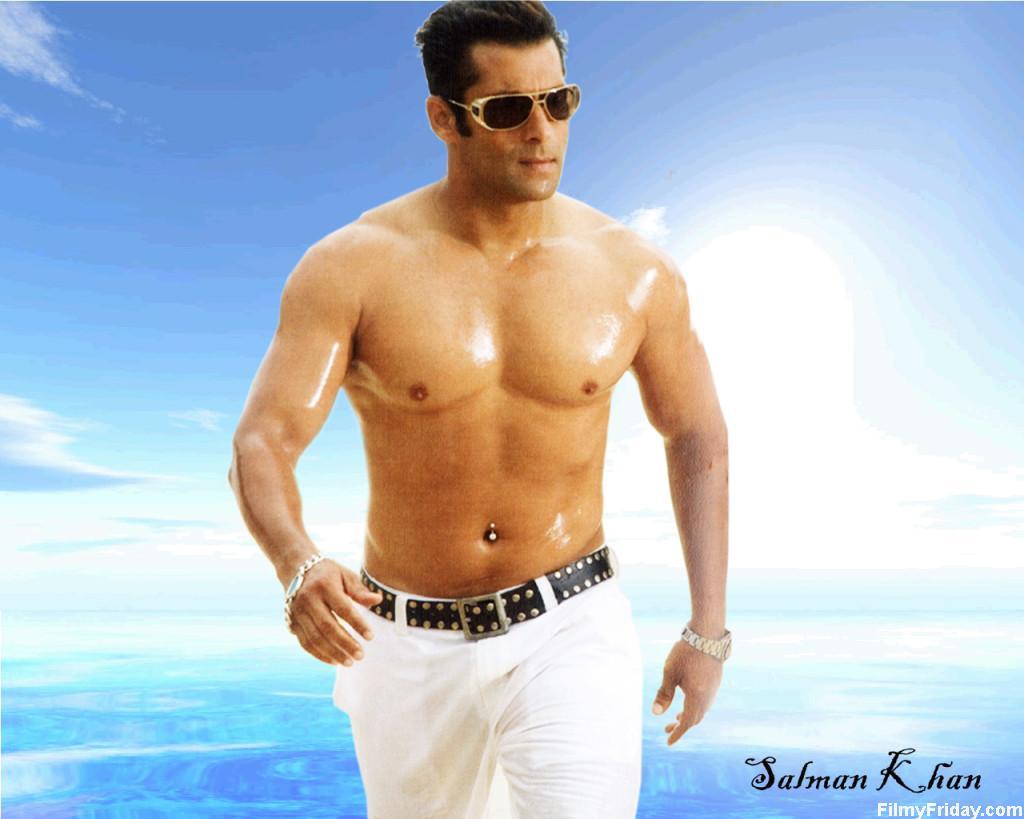 Salman Khan Wallpapers, Hot Salman Khan Photos, Salman -8518