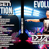 DJ A.SEN – EVOLUTION (THE BEST OF ELECTRONIC BOLLYWOOD MUSIC)