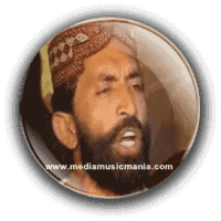 Syed Wazir Ali Shah Sindhi Classical Music Download