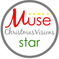 top5 chez Muse Christmas Vision