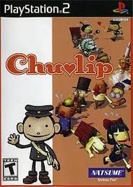 Free Download Games Chulip PCSX2 ISO Untuk Komputer Full Version ZGASPC