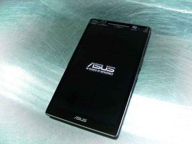 喇叭、擴充電源、平板「三位一體」的 ASUS ZenPad Z380KL + Audio Cover - 8