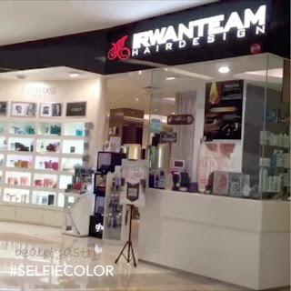 irwan-team-hairdesign-salon-gandaria-city-pricelist.jpg