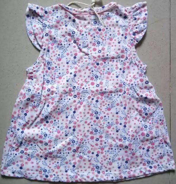 Design Cotton