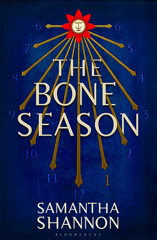 https://www.goodreads.com/series/114498-the-bone-season
