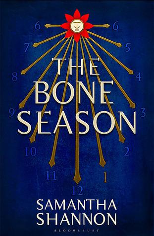 https://www.goodreads.com/series/114498-the-bone-season