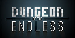 Dungeon of the Endless Full Version