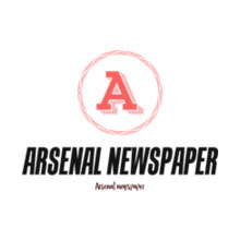 Arsenal Newspaper - Arsenal News, Transfer News, Injury News, Fixtures and More.