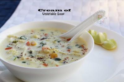 cream of vegetable soup creamy vegetable soup veg soup recipes healthy vegetable soup creamy soups cream soup recipes