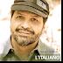 Martín Valverde - L'Italiano (mp3 - 2014)