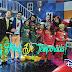Disney Channel Latinoamérica estrena el final de la segunda temporada de 'Pijama Party'