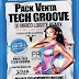 [ PERÚ REMIX ] – [ DJ MIRCO LOARTE ] PACK VENTA TECH GROOVE I-II-III