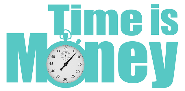 The power of time management while learning programming