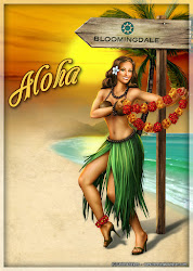 Aloha -