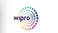 Wipro BPS Walkin Drive