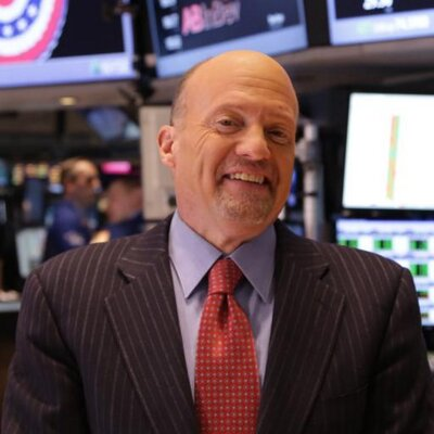 Jim Cramer net worth, age, wife, house, salary, email, wiki, how much is worth, amd, mad money, books, stock picks, portfolio, the street, charitable trust, mad money recap, show, podcast, real money, lightning round, apple, stock picks for 2017, stocks to buy, cnbc, the street, restaurant, nvidia,  twitter