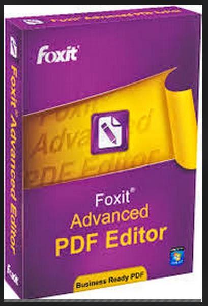 Foxit Advaced PDF editor-ocxi.blogspotcom