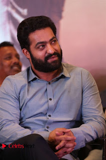 Janatha Garage Thanks Meet 2 0037
