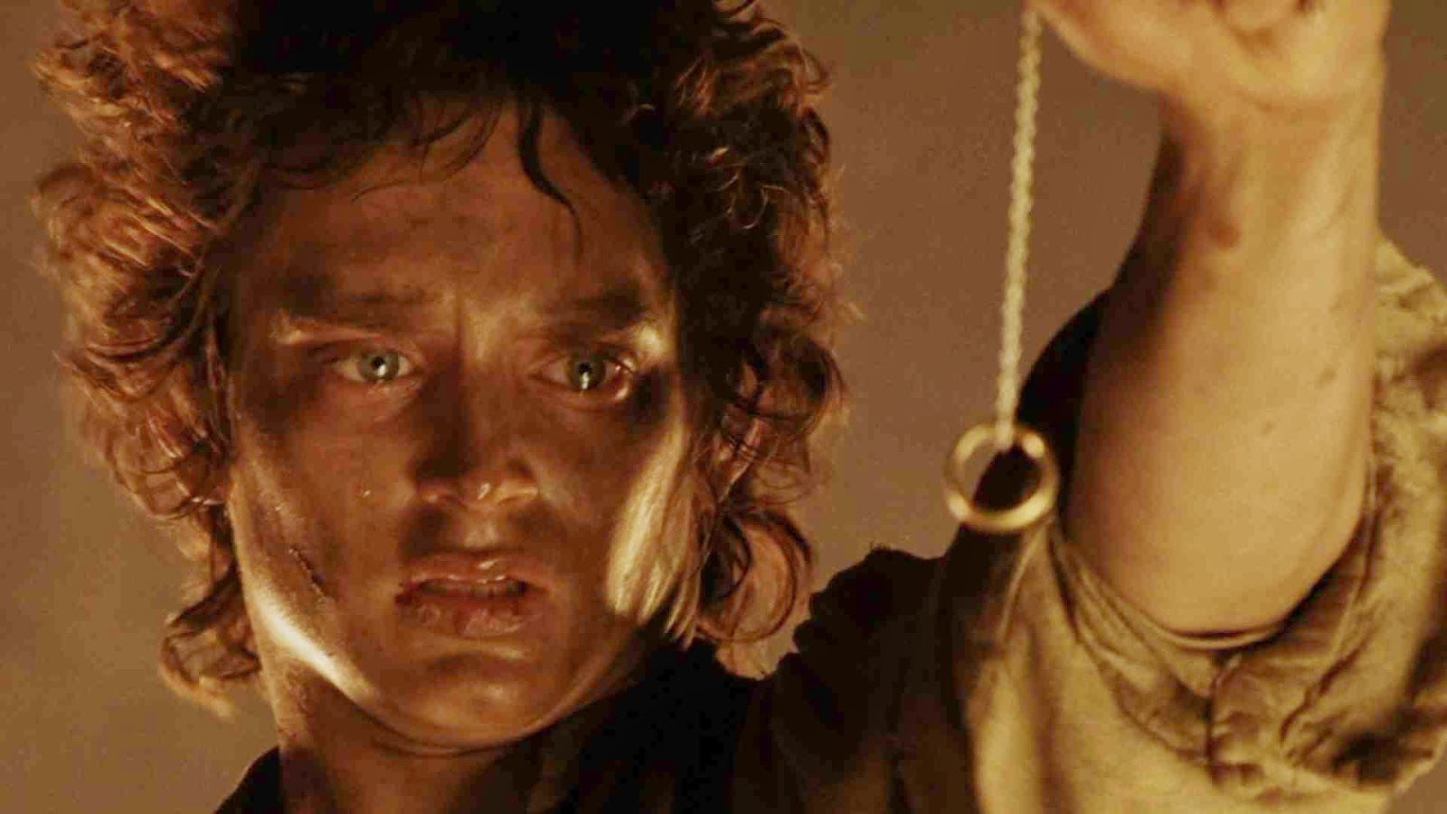 The Lord of the Rings: The Return of the King (2003) Review