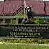 Polres Indramayu Bekuk Sidikat Pengedar dan Bandar Sabu