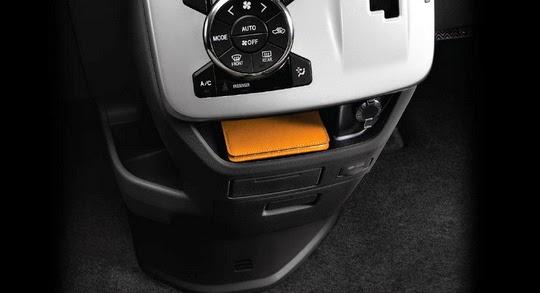 new kijang innova luxury suspensi grand avanza keras interior toyota nav1 tipe g v facelift terbaru ...