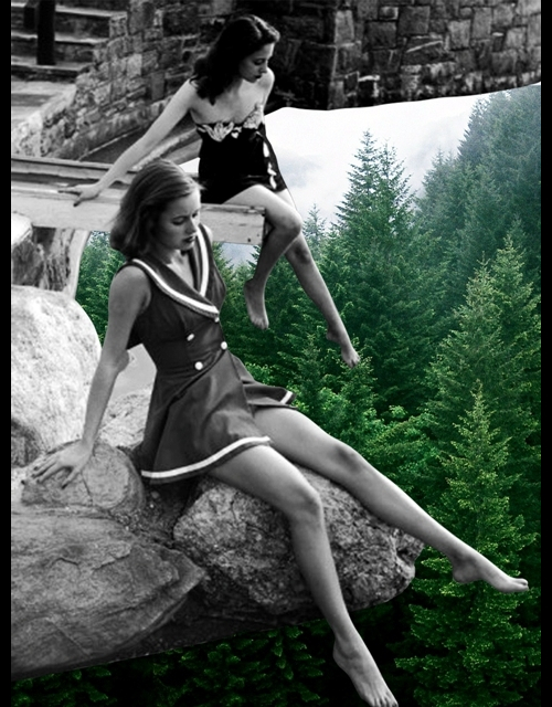 02-Vertigo-Merve-Özaslan-Natural-Act-Photographic-Collage-Humans-with-Nature-www-designstack-co