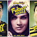 Fukrey Returns Budget &  First Day Box Office Collection: Huge Start