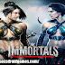 WWE Immortals Mod Apk 2.6.3