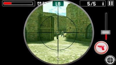Gun%2BShoot%2BWar%2BAPK%2BAndroid%2BInstaller%2B2 Gun Shoot War APK Android Installer Apps