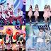 """G-Friend, TWICE, IOI, Seventeen, e NCT Dream são confirmados para performar no """"MAMA 2016"""""""