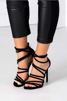 cea-mai-buna-oferta-la-sandale-dama-6