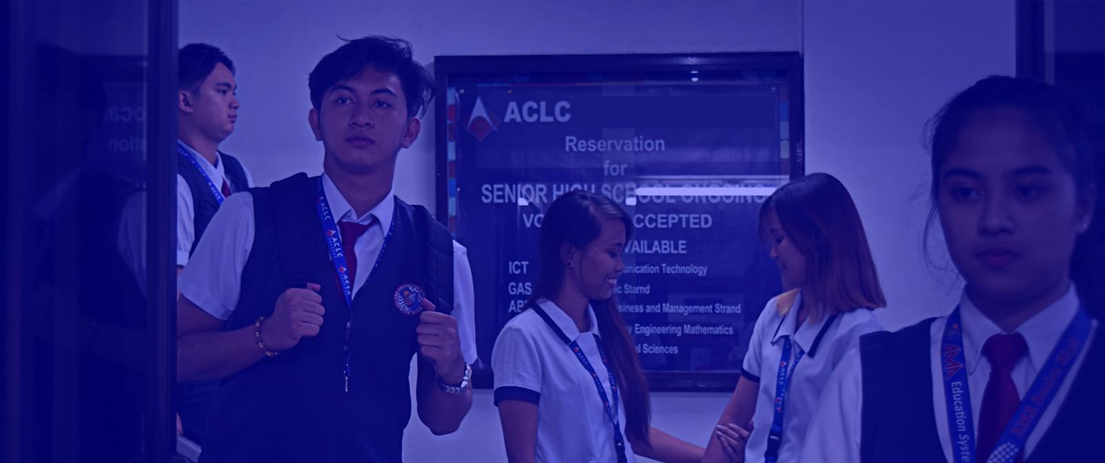 cagayan de oro college accountancy