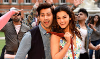 Judwaa 2 3rd Day Box Office Collection: 100 Crores on Sunday Worldwide