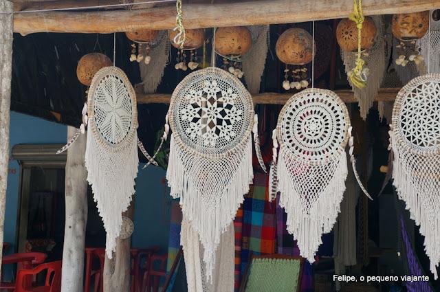 Vale a pena fazer compras no México? Dicas de compras em Cancún, Playa del Carmen, Tulum, etc.