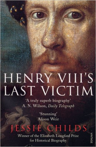 was henry vii an innovator Henry vii ended the civil wars known as the wars of the roses, founded the tudor dynasty and modernised england's government and legal system.