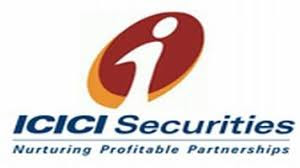 Partnership: ICICI Securities and IIM Bangalore –To Support Fintech Startups