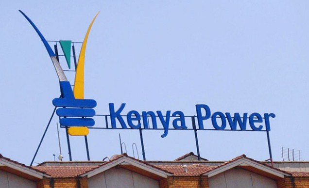 How To Check Your Electricity Bill Using KPLC E-bill SMS Service