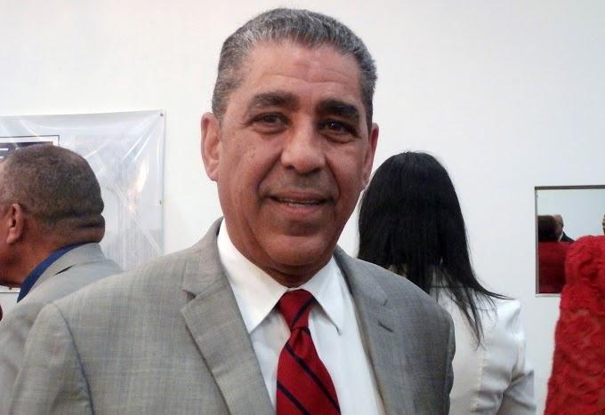 Posponen Foro de Seguridad Pública convocado por Espaillat en El Bronx