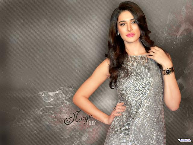 Nargis Fakhri Images, Hot Photos & HD Wallpapers