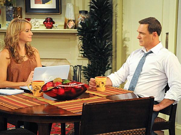 Rules of Engagement - Season 6 Episode 03: Audrey is Dumb